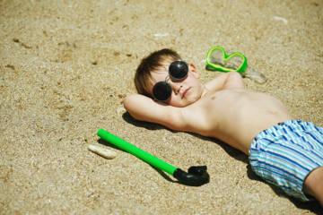 Nos quedamos sin vacaciones de verano