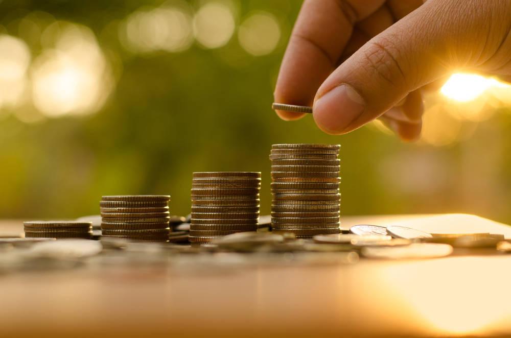 Soluciones de ahorro para la jubilación