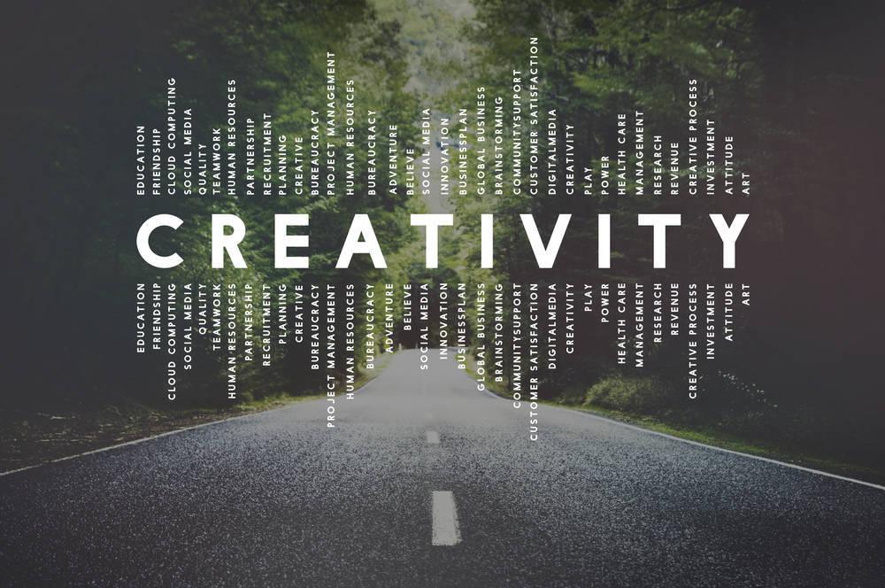 Creatividad para Emprender en el Mundo Rural