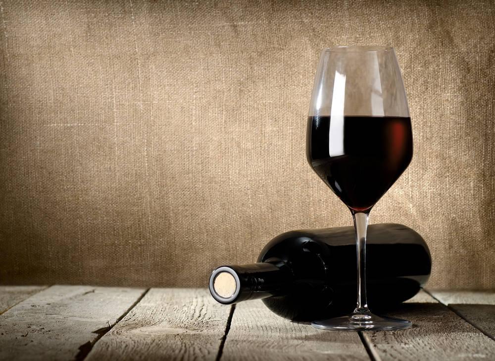 El vino, elemental para darle un toque elegante a tu restaurante