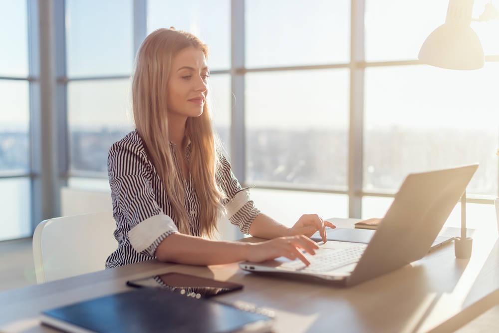 Cómo encontrar el mejor Nombre para tu Empresa