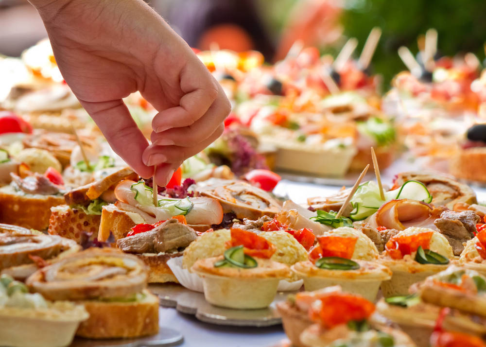 La Frolita: el éxito de la comida a domicilio