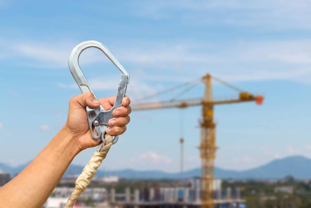 Cómo controlar los riesgos en la empresa
