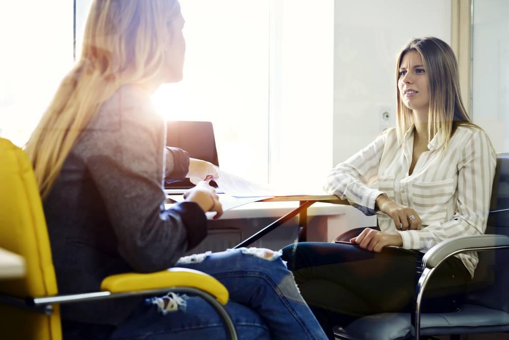 Cómo iniciar un Negocio de Consultoría y Coaching
