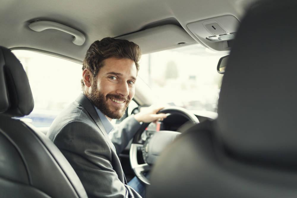 Por qué comprar coches de segunda mano para tu empresa