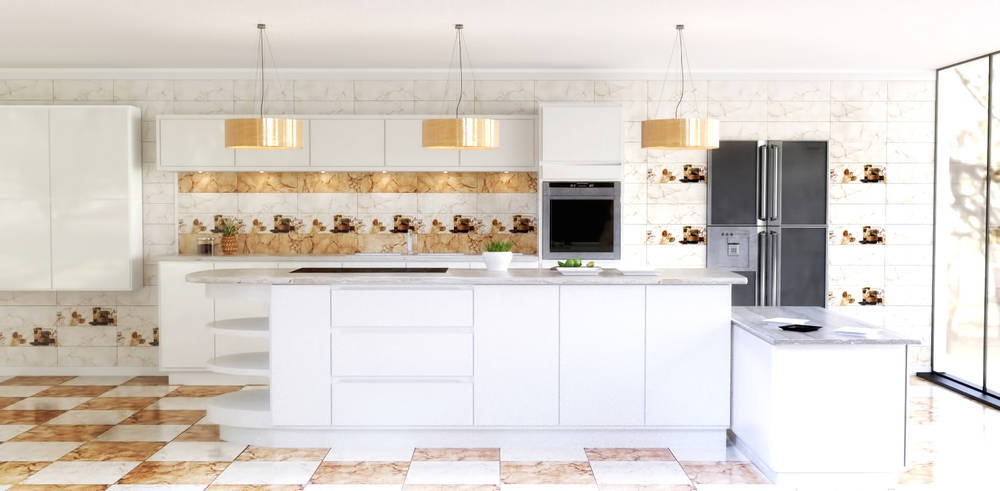 Alvimodul, muebles a de cocina a medida