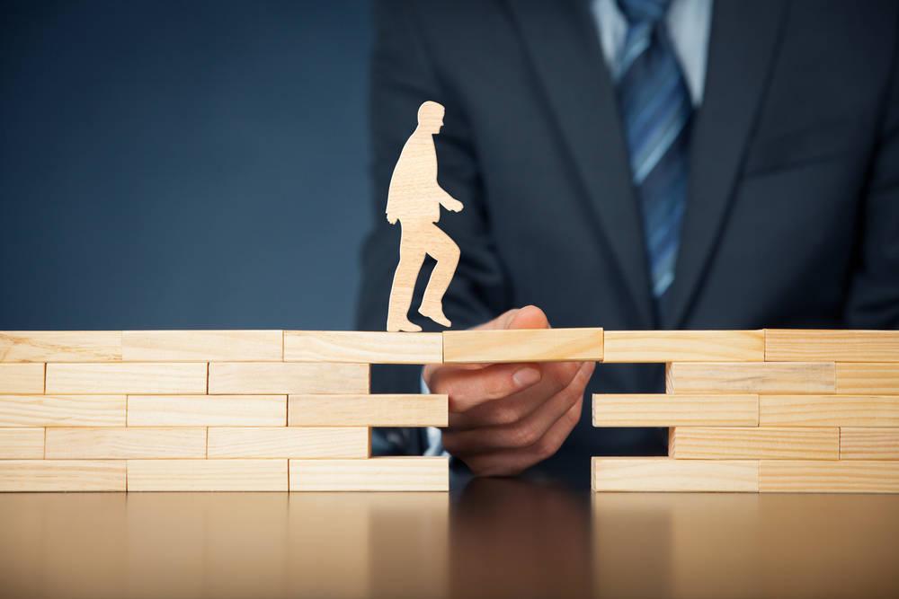 Contar con los servicios de una aseguradora fiable, la mejor forma de proteger a tu negocio