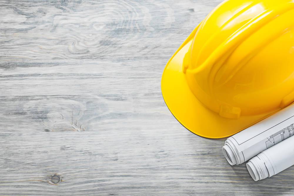 El sector de la construcción, el mejor barómetro para la economía española
