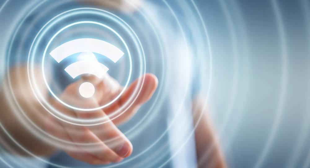 Conexión a Internet, algo básico en la empresa
