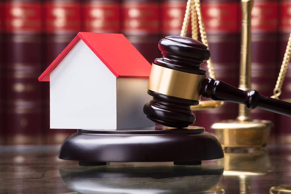Ya tenemos sentencia sobre los gastos hipotecarios