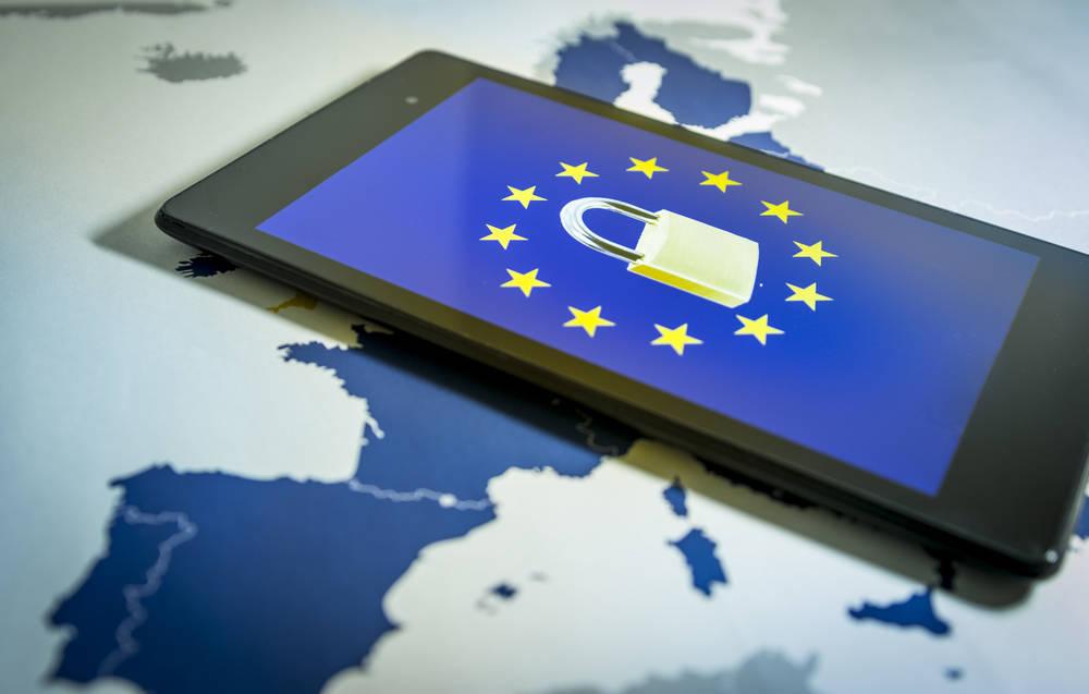 ¿Cómo gestionar los cambios ante el nuevo reglamento de protección de datos?