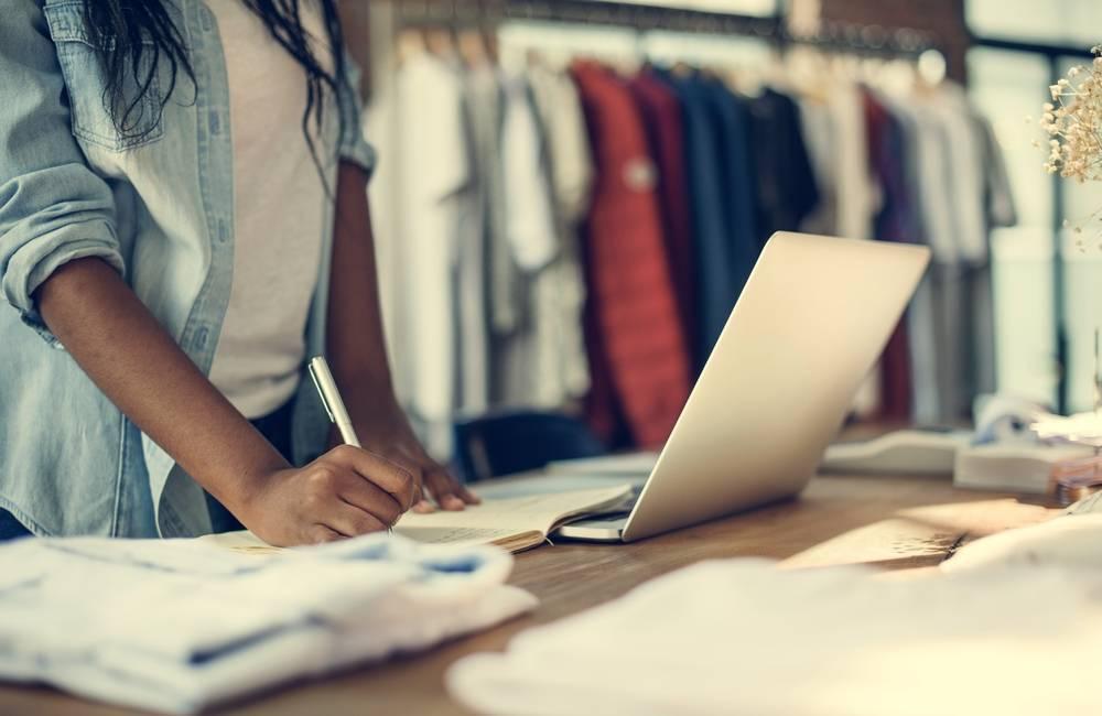 Merchandising, una manera de darle un repunte a cualquier negocio