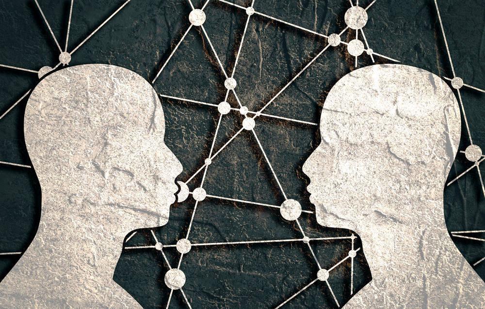 Porqué las empresas deben de contar con un psicólogo