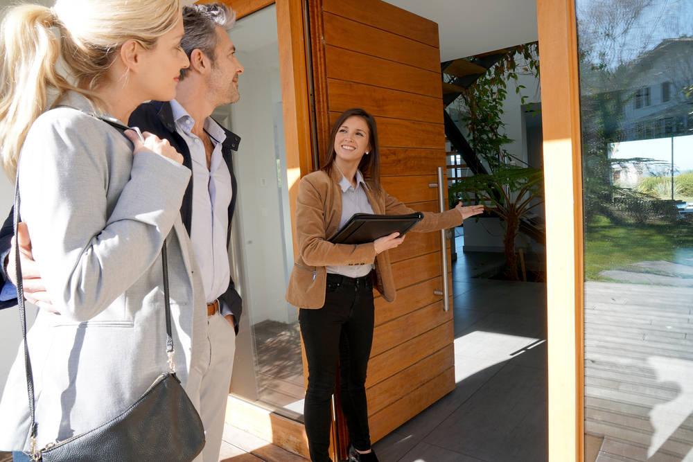 Montar una inmobiliaria es una buena idea ahora que repunta la economía
