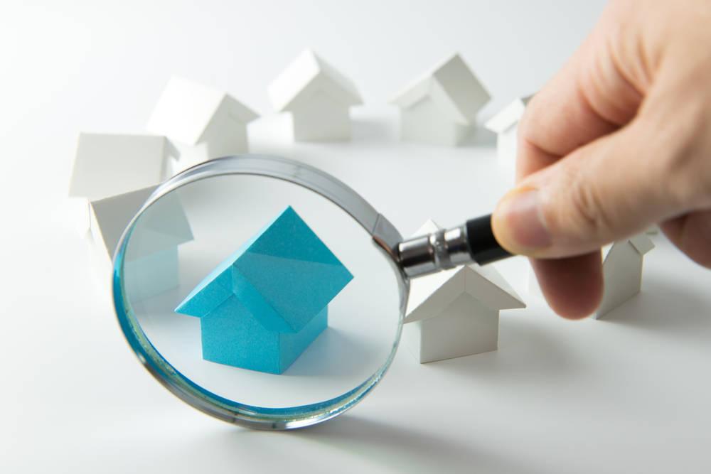 Leer el mercado de la vivienda es más vital que nunca
