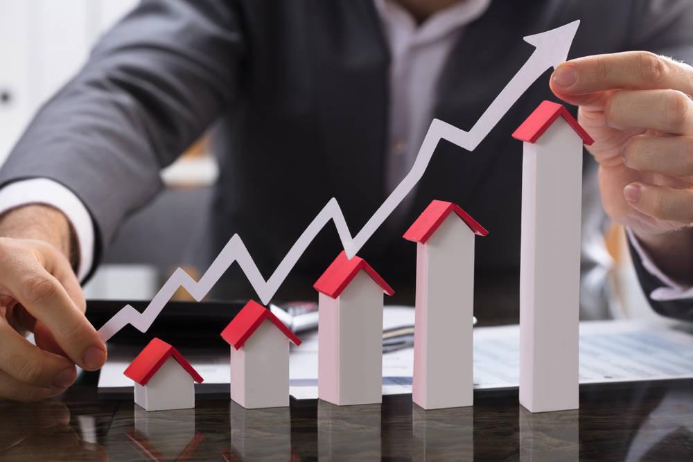 Conoce el nombre de los responsables de la recuperación del mercado inmobiliario