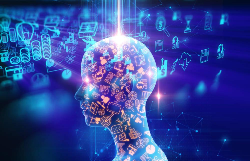 IA, big data y transformación digital, nuevas tendencias que revolucionarán la forma de hacer negocios