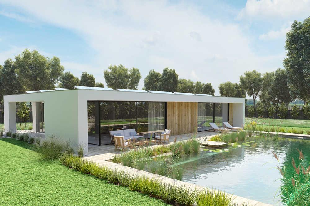 El mantenimiento de piscinas, un sector en auge