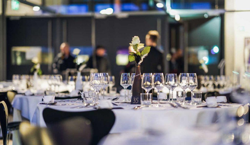 El sector de las bodas, uno de los negocios más exitosos