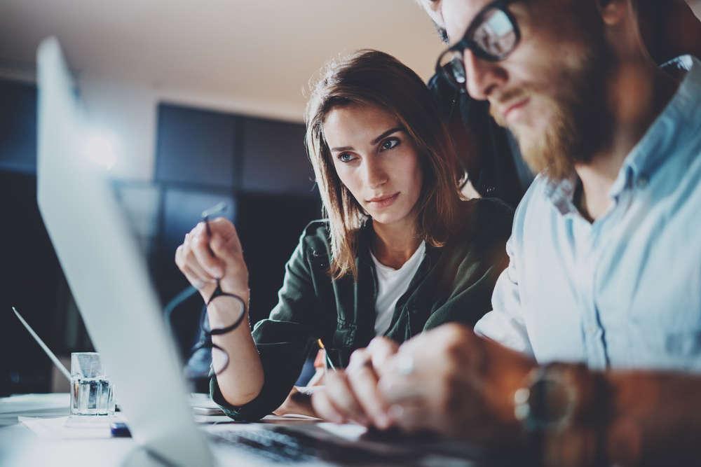Cómo una consultora puede reflotar una empresa