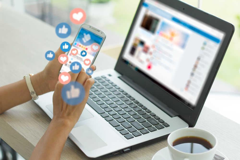 Cómo gestionar las redes sociales de tu empresa como un profesional