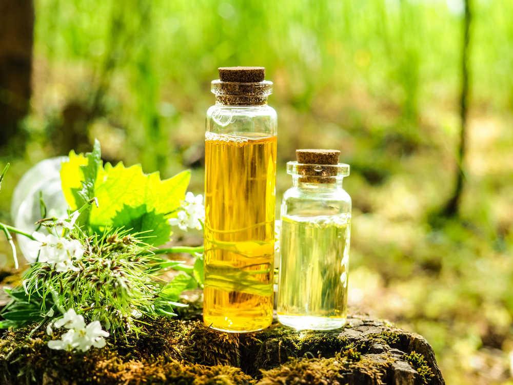 Homeopatía, un nicho de mercado sin explotar