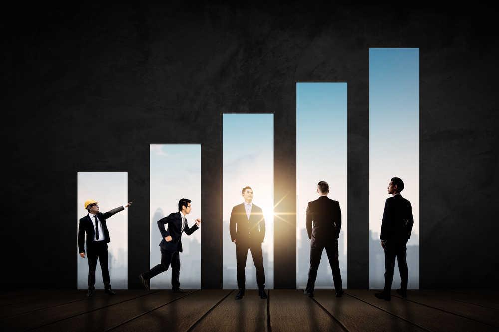 Todo lo que debes saber para llevar a cabo una gestión de cambio en tu empresa con éxito