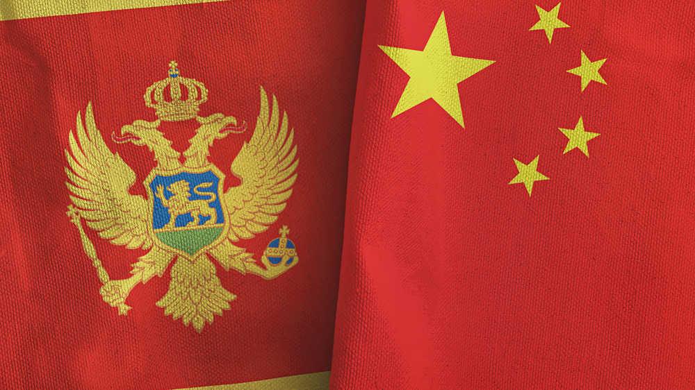 Banderas para eventos: cada vez más solicitadas