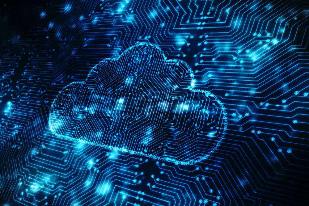 Las ventajas de trabajar en la nube