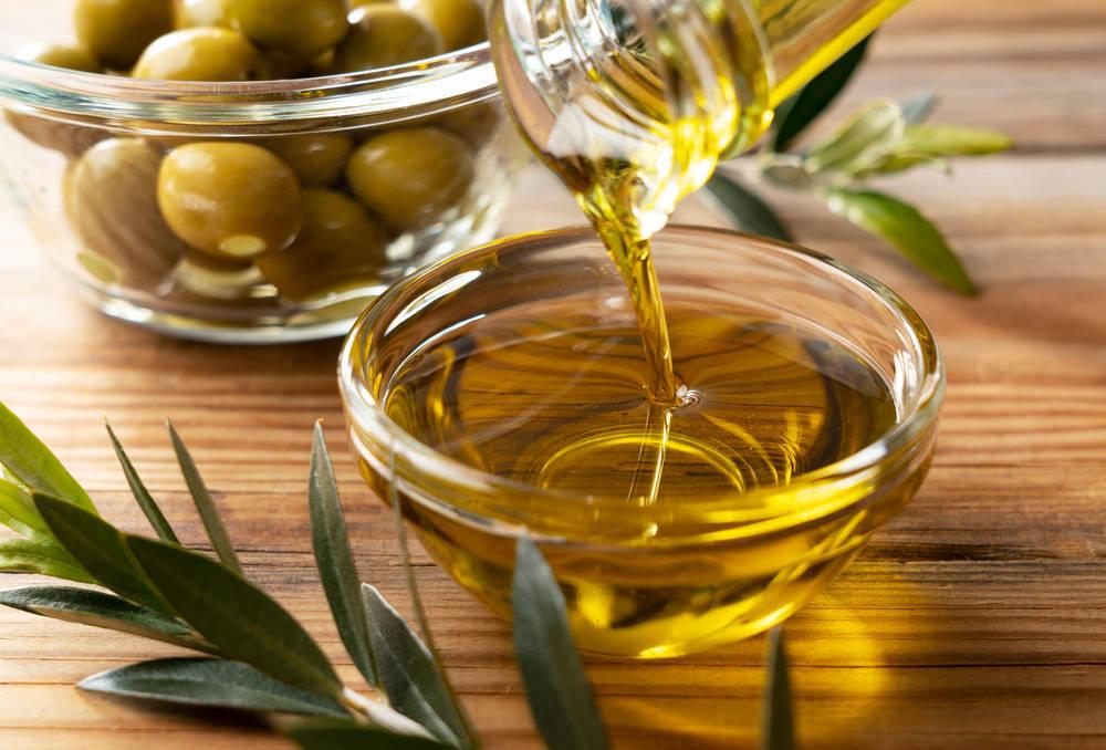 El emprendimiento en el sector del aceite de oliva